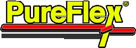PureFlex Logo