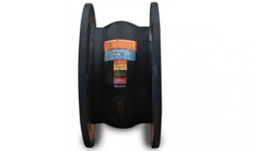 Series 271 Spool-Type Super Wide-Arch