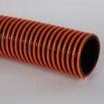 KanaFlex ST120LT – Nitrile Tube