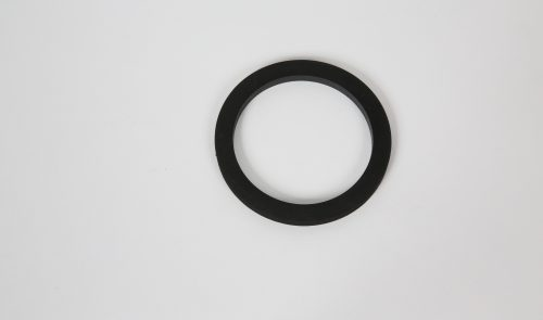 Gaskets archives ontario hose specialties limited