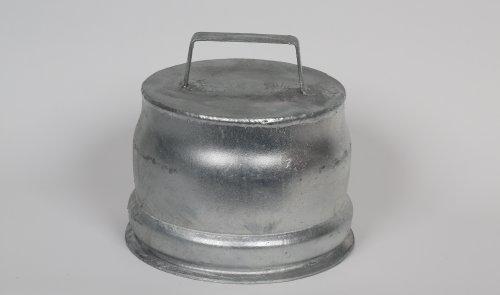 WSRFEP300 (2)