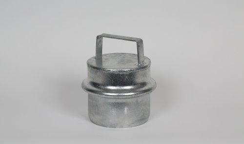 WSRLEP400 -1