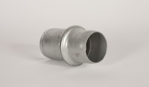 Vacuum Truck Fittings