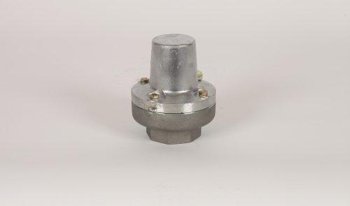2180 Air Pressure Relief Valve
