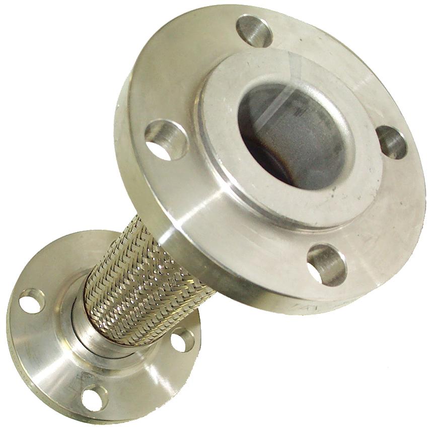 Stainless steel braided hose ontario specialties