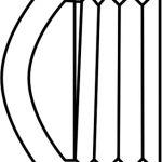 Pipe Fittings – Polypropylene Round Cap