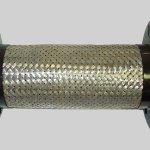 Series 625 Inconel™ Hose
