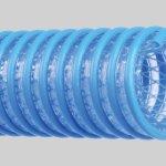 Kanaline Blue