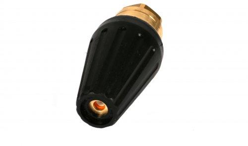 ST-457-8.0