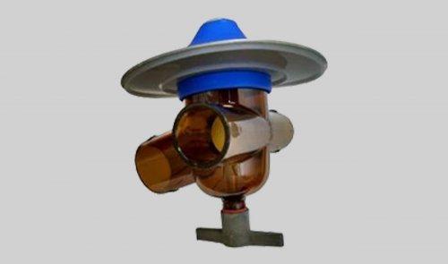 Fluidizers